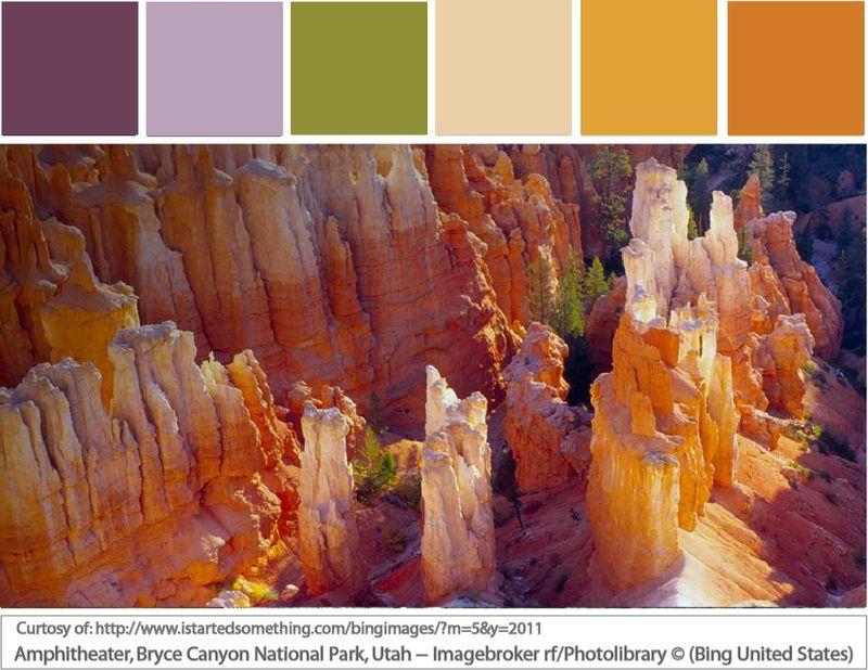 Color sample 2