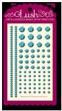 LU2050