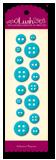 LU2053